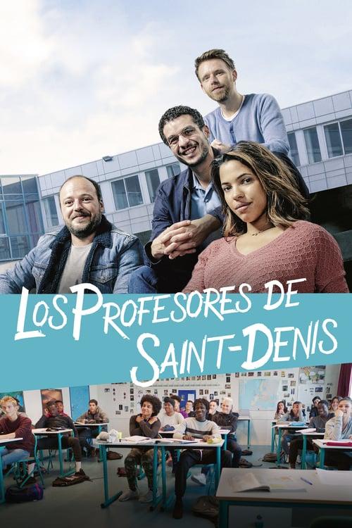 La vida escolar 2019 [Latino – Frances] MEDIAFIRE