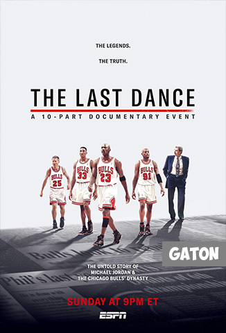El Ultimo Baile TEMPORADA 1 [Latino – Ingles] MEDIAFIRE