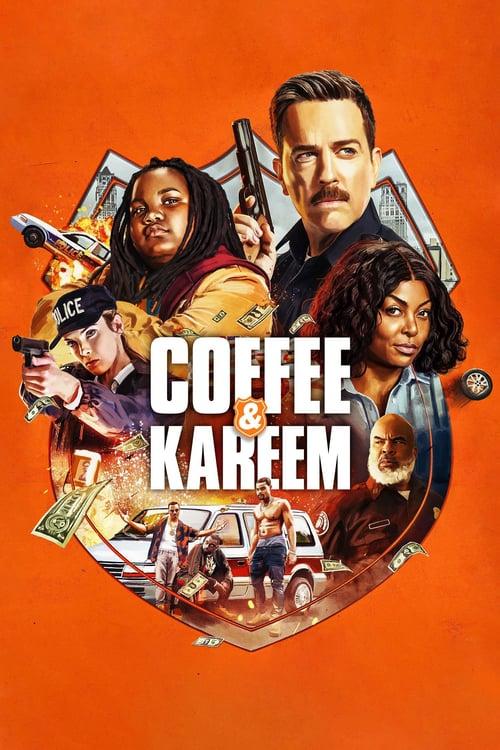 Coffee y Kareem 2020 [Latino – Ingles] MEDIAFIRE