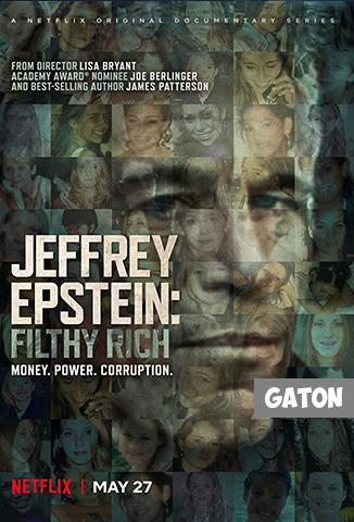Jeffrey Epstein: Asquerosamente rico TEMPORADA 1 [Latino – Ingles] MEDIAFIRE