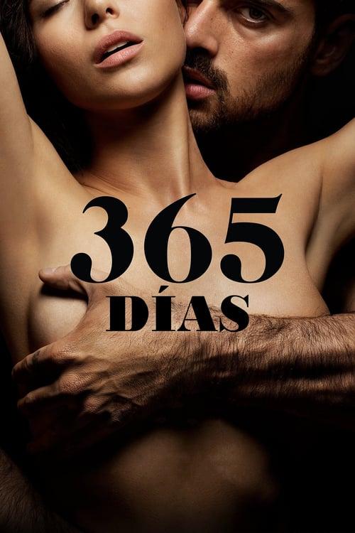 365 días `2020` [Latino – Ingles] MEDIAFIRE