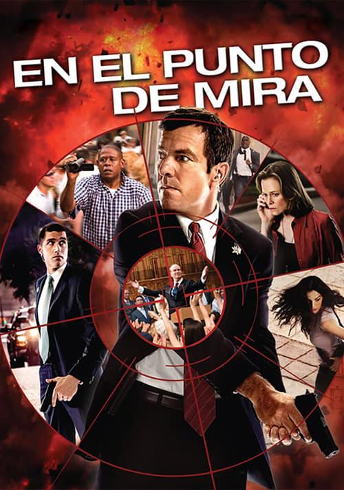 En el punto de mira 2008 [Latino – Ingles] MEDIAFIRE