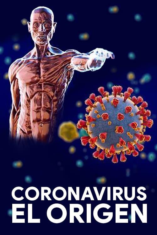 Coronavirus: El origen 2020 [Latino – Ingles] MEDIAFIRE