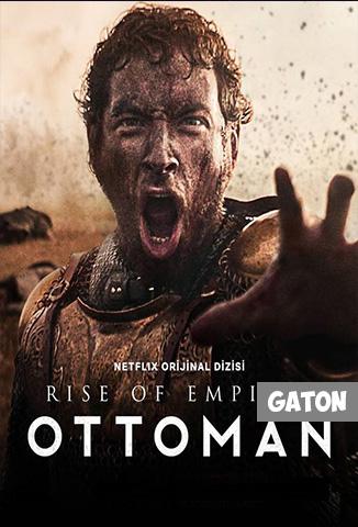 Rise of Empires: Ottoman TEMPORADA 1 [Latino – Ingles] MEDIAFIRE