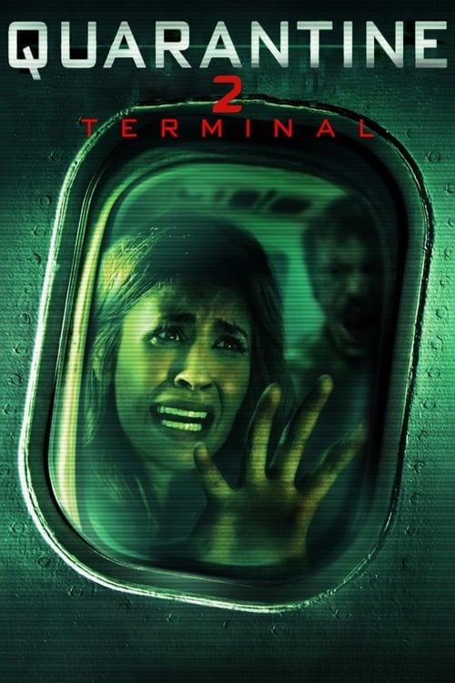 Cuarentena 2: Terminal 2011 [Latino – Ingles] MEDIAFIRE