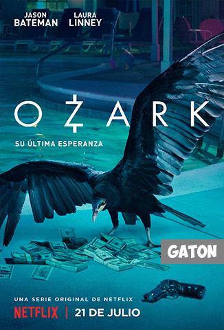 Ozark TEMPORADA 1 [Latino – Ingles] MEDIAFIRE