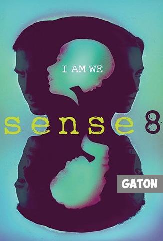 Sense8 TEMPORADA 1 [Latino – Ingles] MEDIAFIRE
