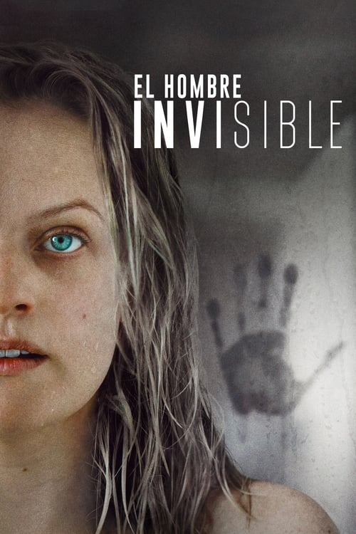 El hombre invisible 2020 [Latino – Ingles] MEDIAFIRE