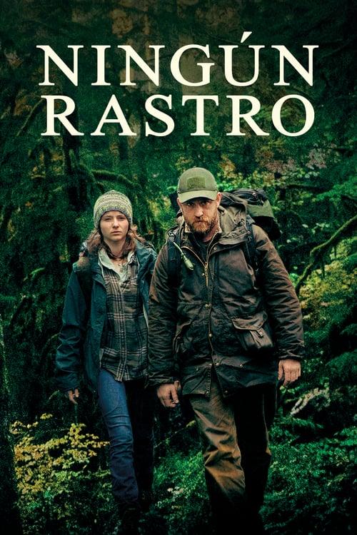 Ningun Rastro 2018 [Latino – Ingles] MEDIAFIRE