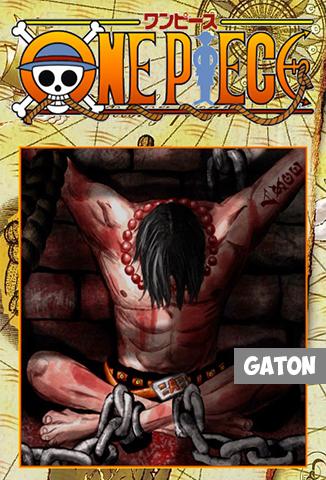 One Piece TEMPORADA 13 [Sub Español] MEDIAFIRE