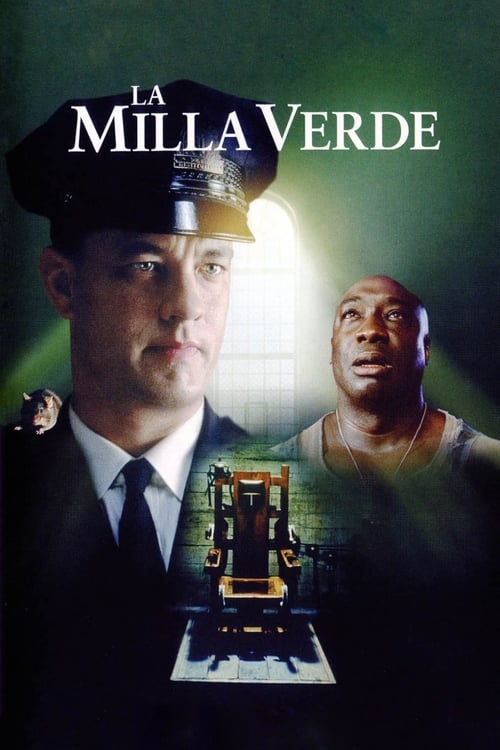 Milagros inesperados 1999 [Latino – Ingles] MEDIAFIRE