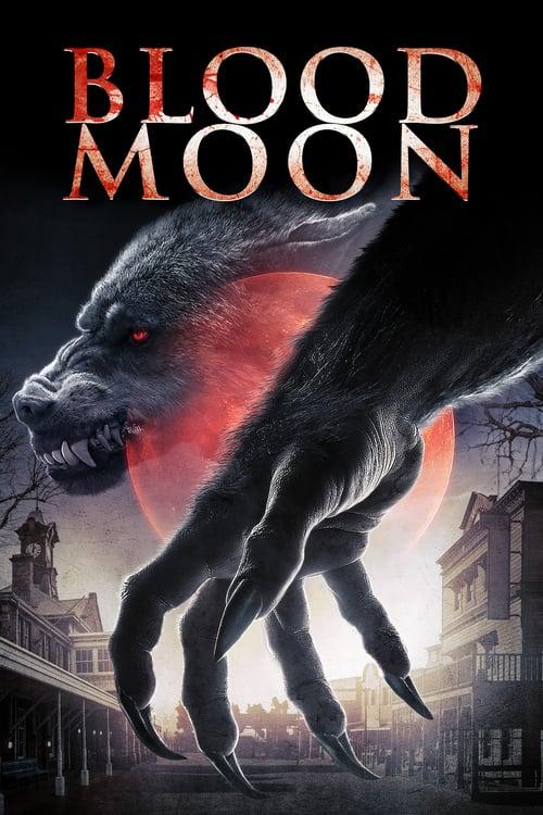 Blood Moon 2014 [Castellano] MEDIAFIRE