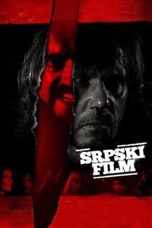 Una película Serbia 2010 [Sub Español] MEDIAFIRE