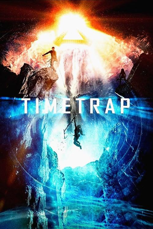 Time Trap 2017 [Latino – Ingles] MEDIAFIRE