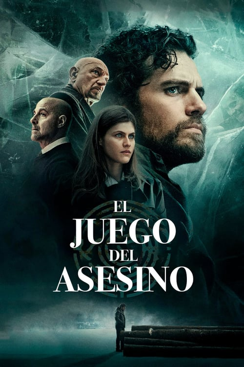 En el juego del asesino 2019 [Latino – Ingles] MEDIAFIRE