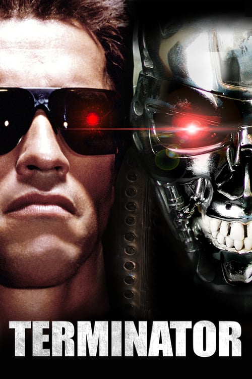 Terminator 1984 [Latino – Ingles] MEDIAFIRE