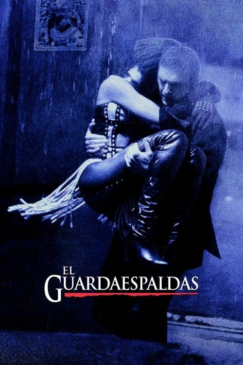 El Guardaespaldas 1992 [Latino – Ingles] MEDIAFIRE