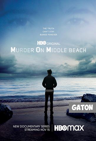 Asesinato en Middle Beach TEMPORADA 1 [Latino – Ingles] MEDIAFIRE