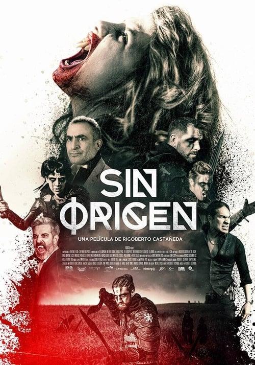 Sin Origen 2020 [Latino] MEDIAFIRE
