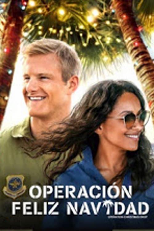 Operación Feliz Navidad 2020 [Latino – Ingles] MEDIAFIRE