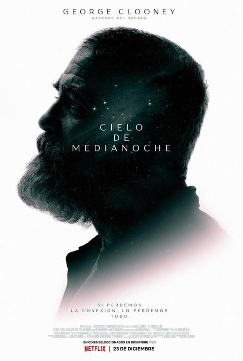 Cielo de medianoche 2020 [Latino – Ingles] MEDIAFIRE