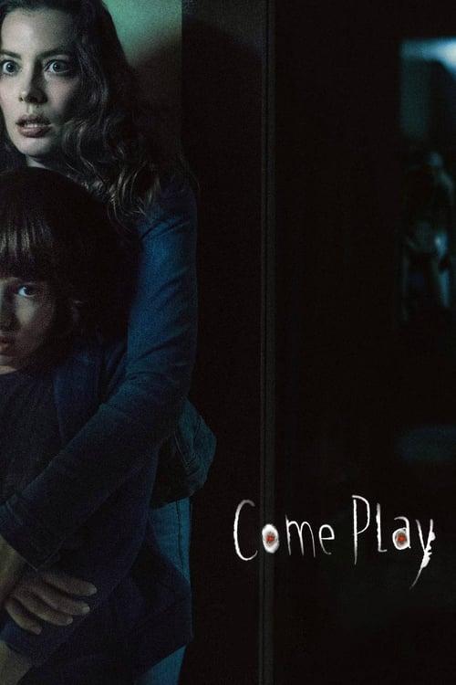 Come Play 2020 [Latino – Ingles] MEDIAFIRE