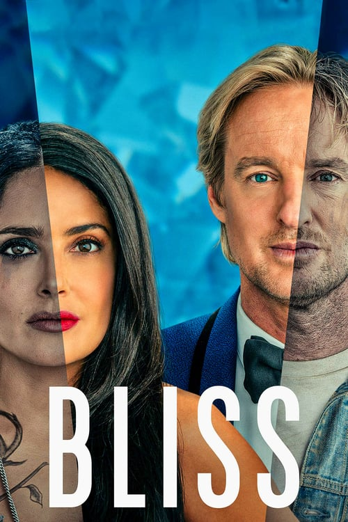 Bliss: Dicha 2021 [Latino – Ingles] MEDIAFIRE