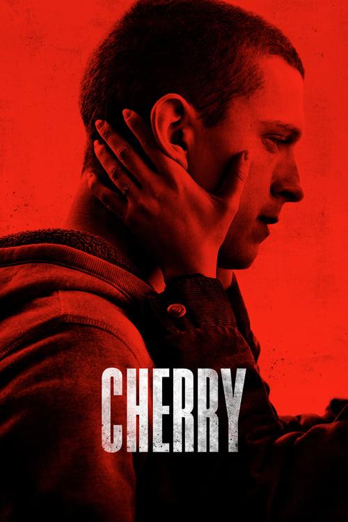 Cherry 2021 [Latino – Ingles] MEDIAFIRE