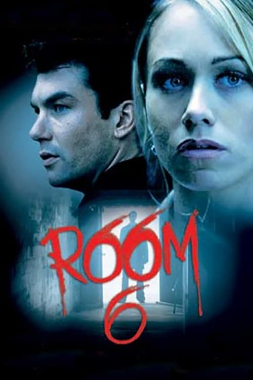 Room 6 «2006» [Latino] MEDIAFIRE