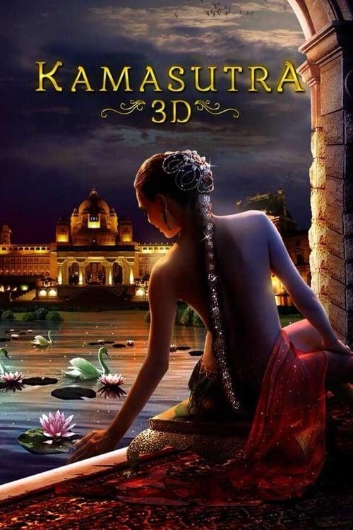 Kamasutra 3D «2013» [Latino] MEDIAFIRE