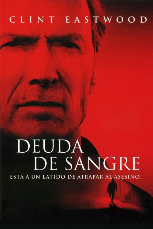 Deuda de sangre 2002 [Latino – Ingles] MEDIAFIRE