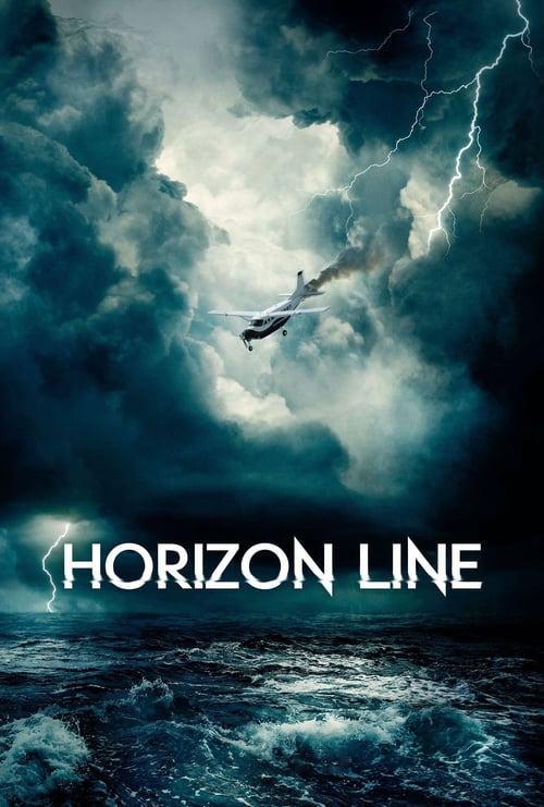 Horizonte Mortal 2020 [Latino – Ingles] MEDIAFIRE