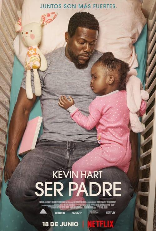 Paternidad 2021 [Latino – Ingles] MEDIAFIRE