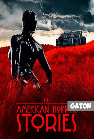 American Horror Stories TEMPORADA 1 [Latino – Ingles] MEDIAFIRE