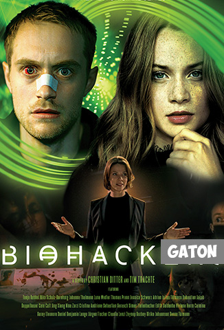 Biohackers TEMPORADA 2 [Latino – Alemán] MEDIAFIRE