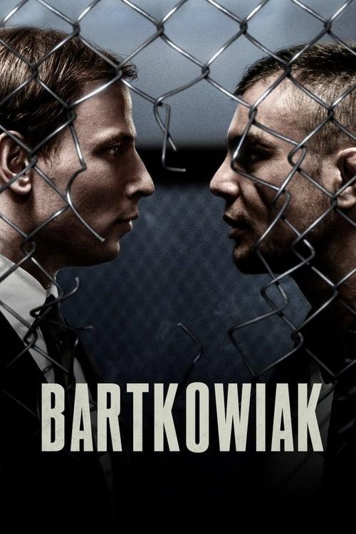 Bartkowiak 2021 [Latino – Polaco – Ingles] MEDIAFIRE