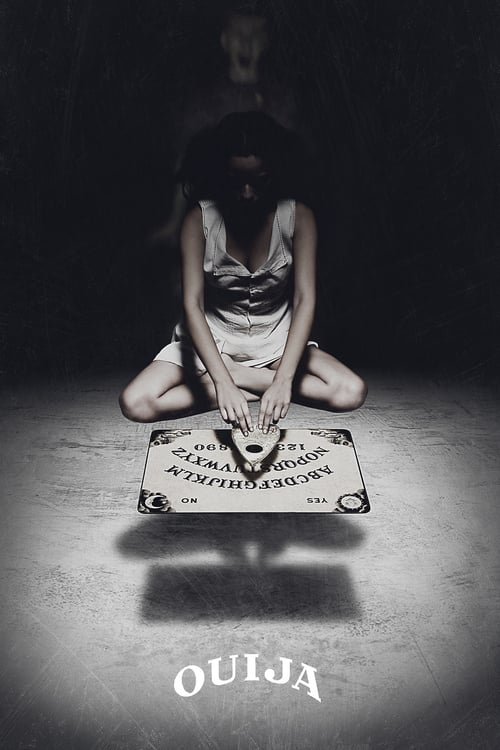 Ouija 2014 [Latino – Ingles] MEDIAFIRE