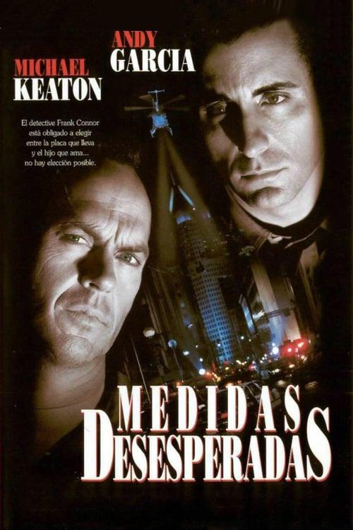 Pacto con la muerte 1998 [Latino – Ingles] MEDIAFIRE