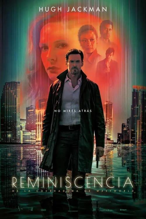 Reminiscencia 2021 [Latino – Ingles] MEDIAFIRE