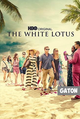 The White Lotus TEMPORADA 1 [Latino – Ingles] MEDIAFIRE