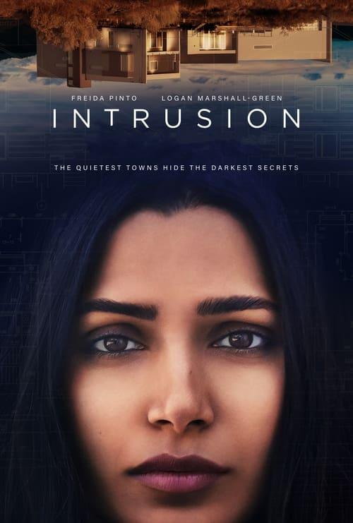 Intrusion 2021 [Latino – Ingles] MEDIAFIRE