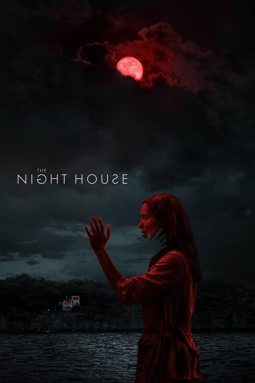 La casa oscura 2020 [Latino – Ingles] MEDIAFIRE